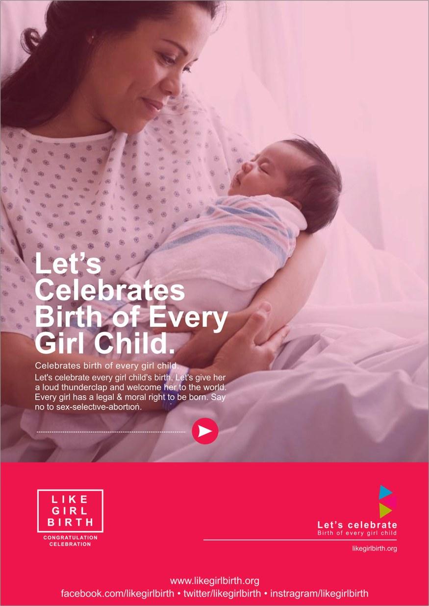 Like-Girl-Birth-International-womens-day-16-1