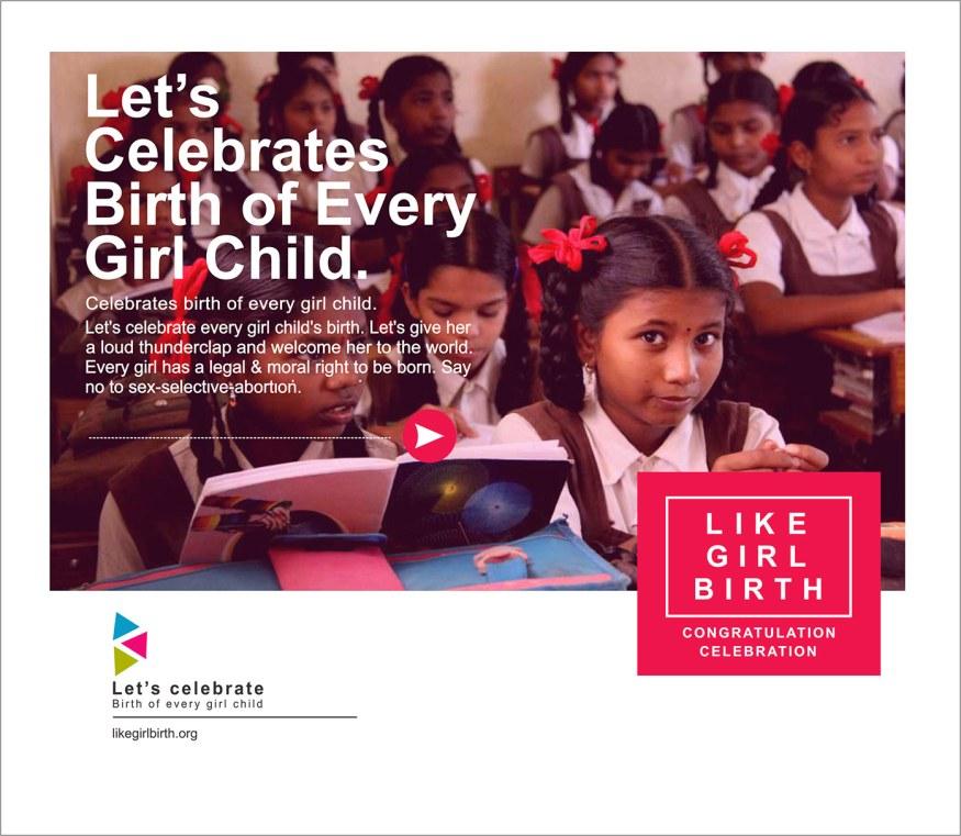 Like-Girl-Birth-International-womens-day-16-4