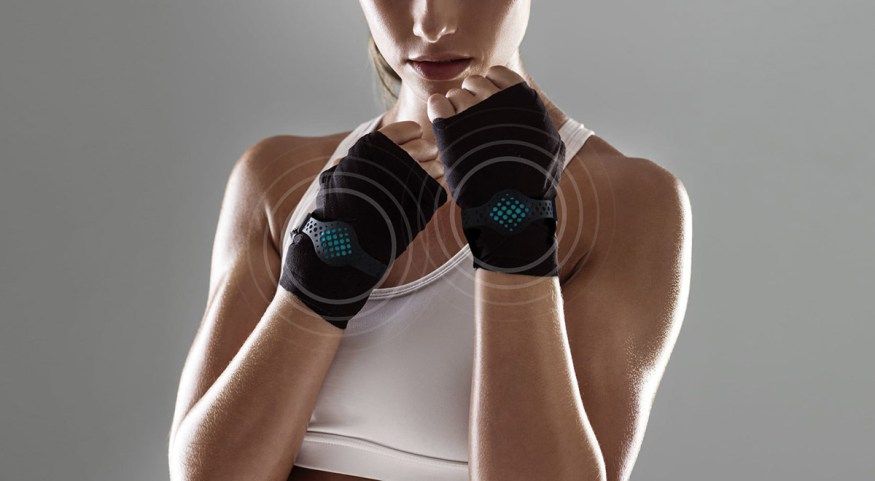 MOOV-NO-Fitness-Wearable-1