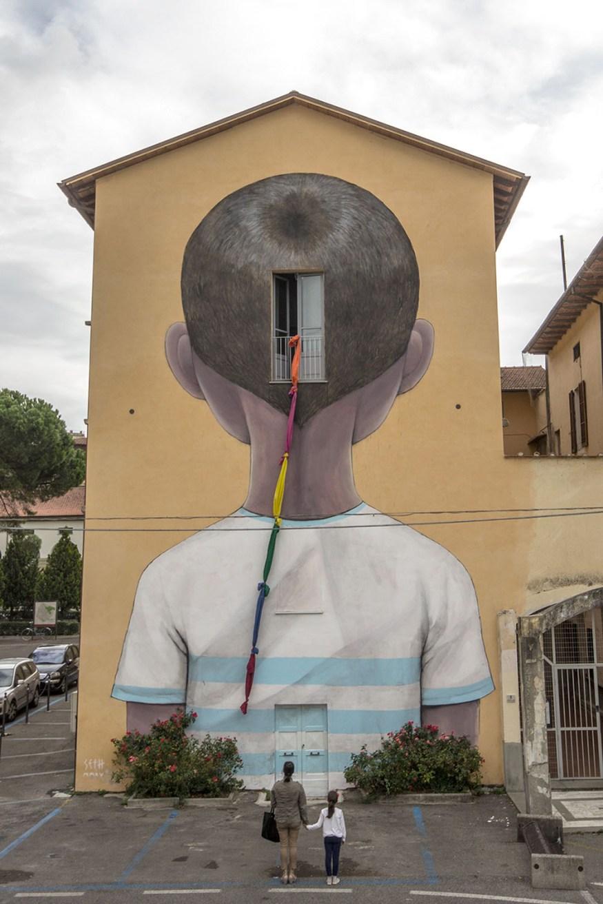 Murals-of-Faceless-Figures-Seth-4-cotw
