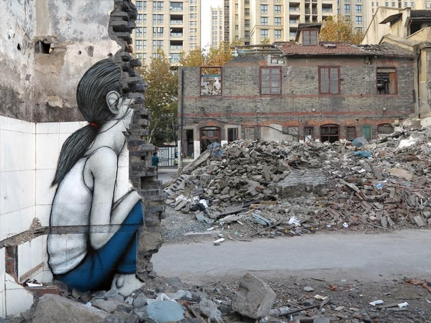 Murals-of-Faceless-Figures-Seth-7-cotw