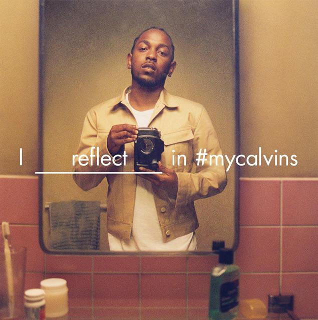 calvin-klein-spring-2016-mycalvins-14