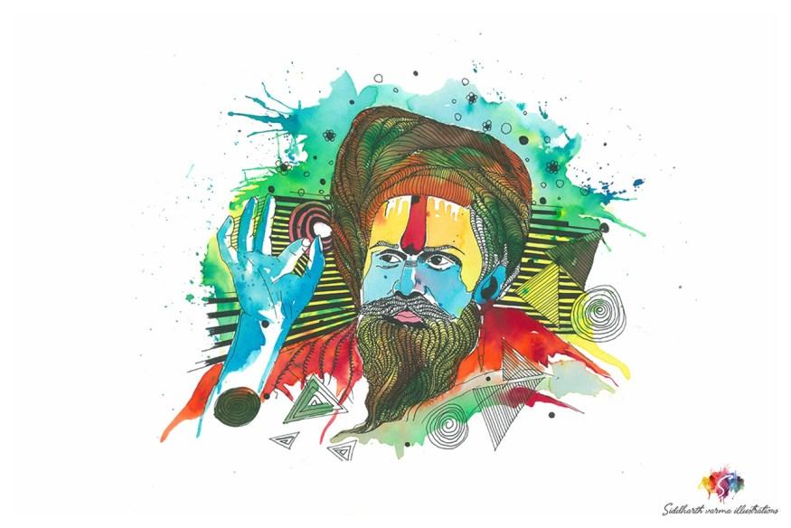 colours-of-culture-siddharth-varma-1