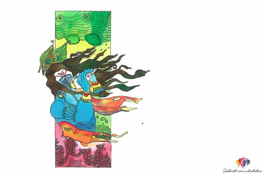 colours-of-culture-siddharth-varma-5