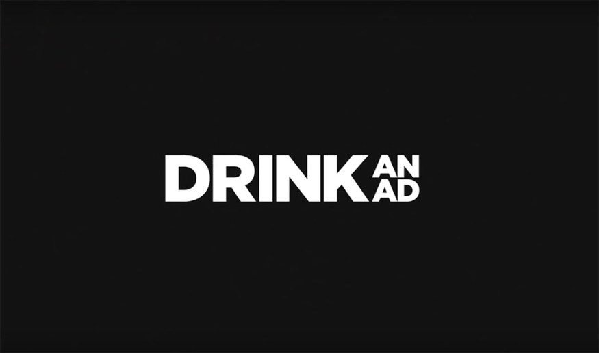 Drinkable-Ad-Coke-Zero-1