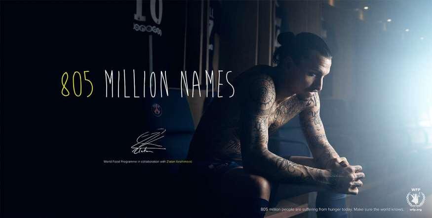 805-millions-names-cotw-3