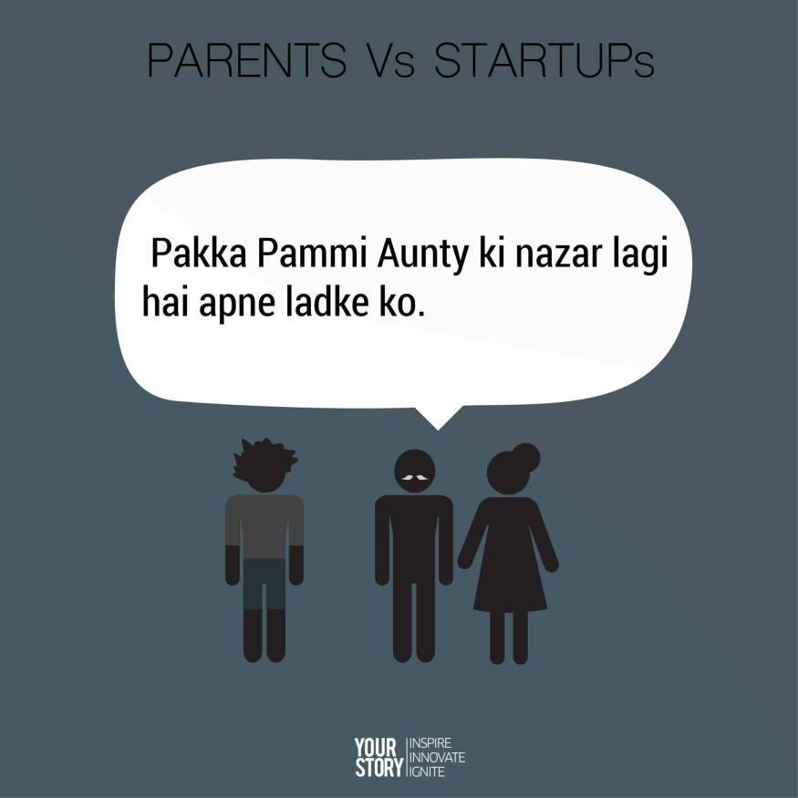 ParentsVsStartups_YourStory_cotw_10