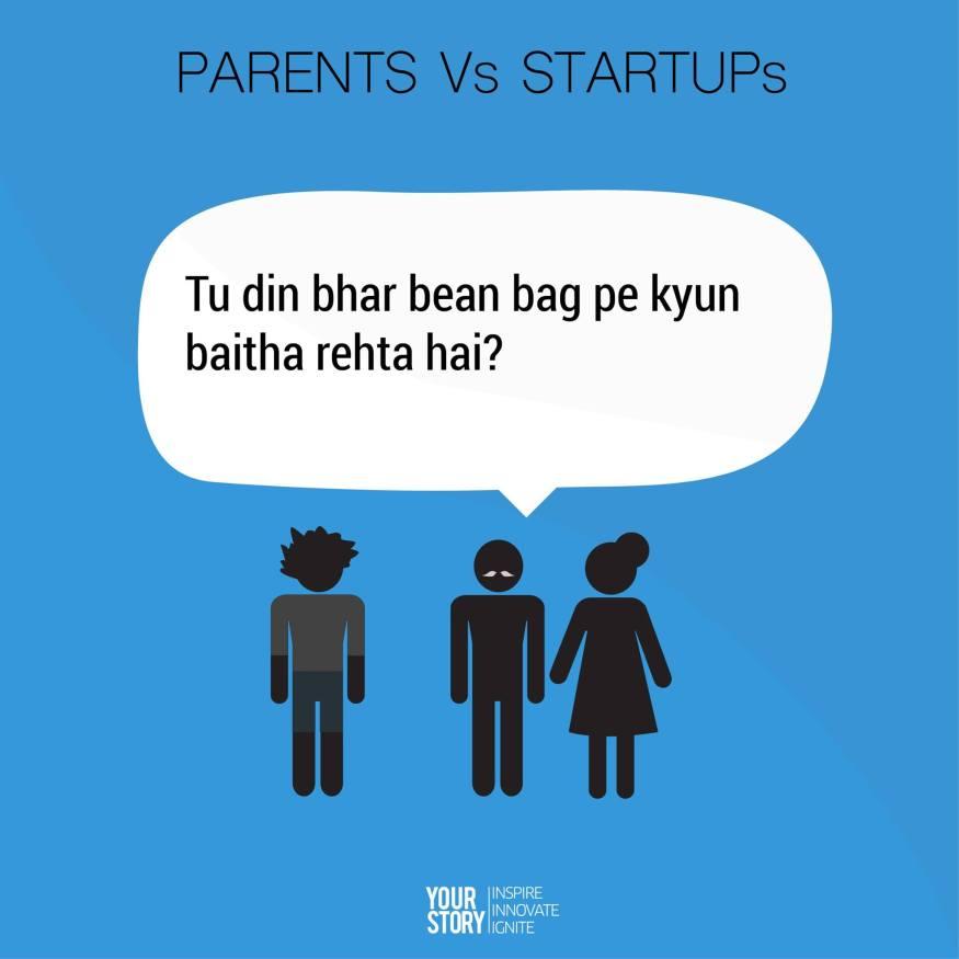 ParentsVsStartups_YourStory_cotw_3