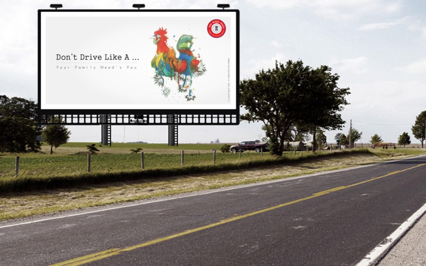 safe-driving-print-ad-by-siddharth-varma-may-16-cotw-2