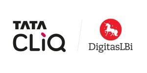 DigitasLBi wins Tata CLiQ