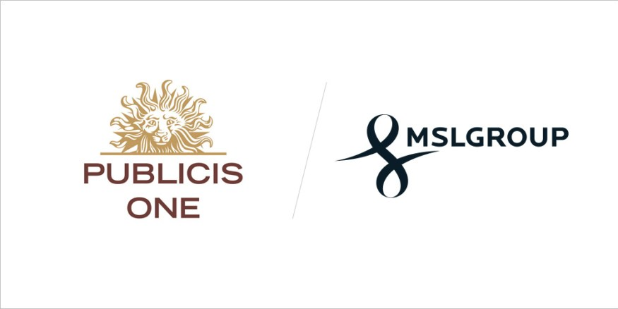 Publicis_One_Joins_MSLGROUP_cotw