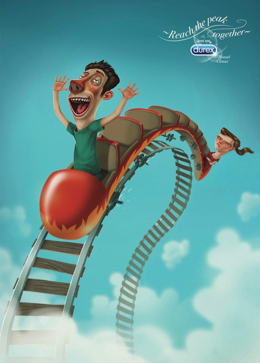 durex_rollercoaster_havas_cotw