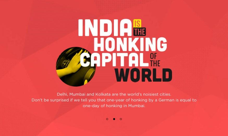 india_honking_no_po_po_cotw