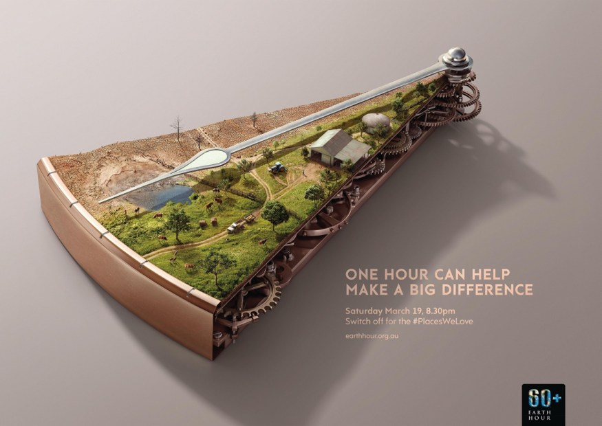 Earth Hour-One-Hour-Can-Help-Make-A-Big-Difference-2