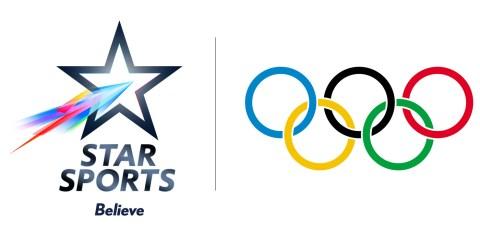 star-sports-Rio-olympic-2016