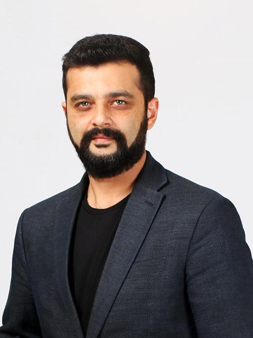 amaresh_godbole-managing-director-digitaslbi-india