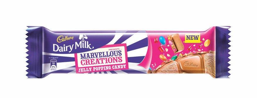 dairy-milk-marvellous-creations-2