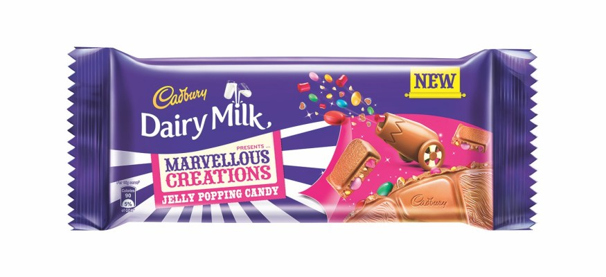 dairy-milk-marvellous-creations-3