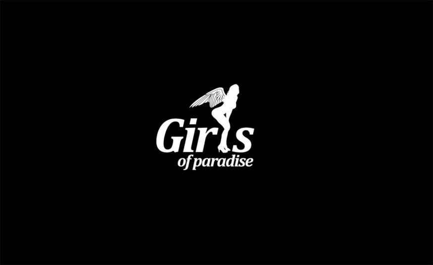 girls_of_paradise_1_mccann