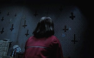 Circus-Demon-Detector-The-Conjuring2