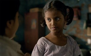 Nanhi kali - Educate The Girl Child