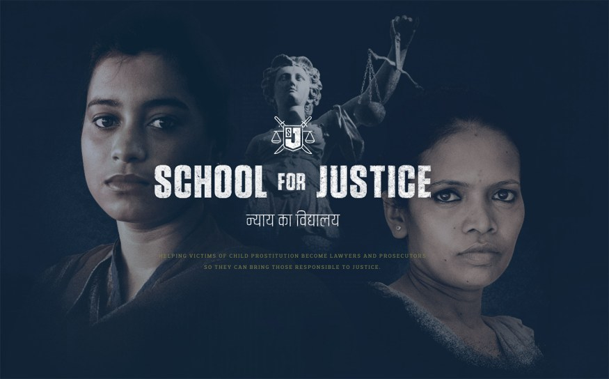 School for justice