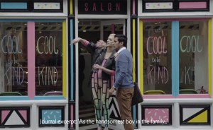 British Airways: Discover the London you don't know