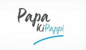 SBI Life Insurance | #PappakiPappi | social experiment