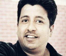 Kumar Suryavanshi | L&K Saatchi & Saatchi | Executive Creative Director | Advertising Agency News