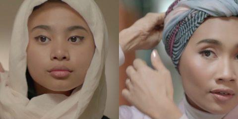 Young Yuna & Yuna | Procter & Gamble | #WanitaBesi