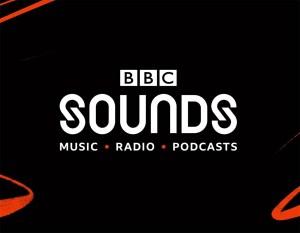 BBC Sounds - Listen Without Limits