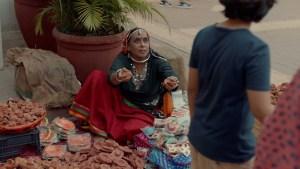 HP Diwali campaign Umeed ka diya - #GoLocal #TuJashnBan