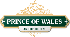 prince_of_wales_on_the_rideau_logo
