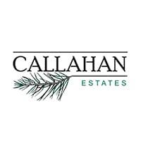 Communities - Callahan Estates