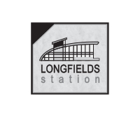 Communities - Longfields Station