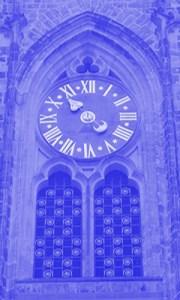 14-002_Zvonice_katedraly_hornín_modrá_300x500