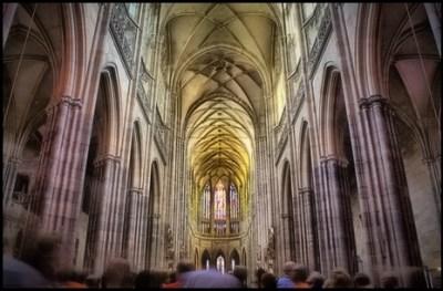 C210-025-B_Vlastnictvi_katedraly_svateho_Vita_zakladni_udaje