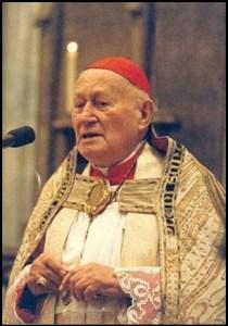 C130-038-F_Mimoradne_zvoneni_Requiem_za_kardinala_Tomaska