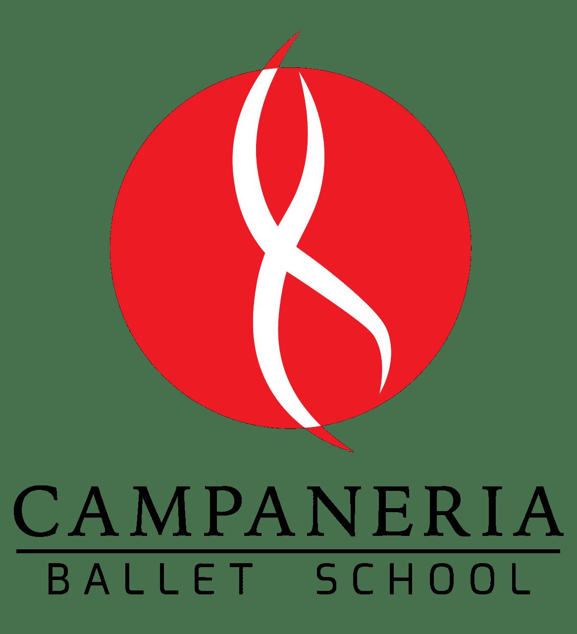 Campaneria Ballet School