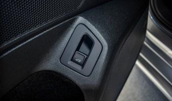 VW PASSAT 2.0 TDI 150CV ELEGANCE CX DSG R-LINE completo