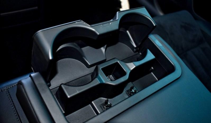 SKODA SUPERB BREAK 2.0 TDI 150 CV CX DSG STYLE COM CARREGAMENTO POR INDUÇÃO completo
