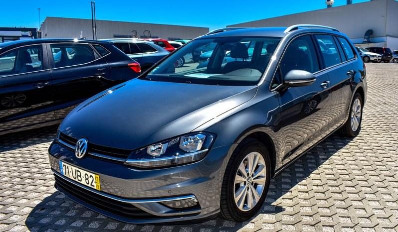 VW-GOLF-VARIANT-1.6TDI-115CV-CONFORTLINE-