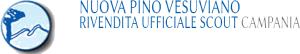 Nuova Pino Vesuviano