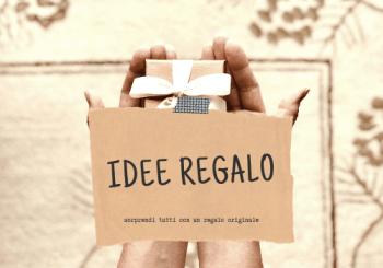 campaniatipica.it - IDEA REGALO