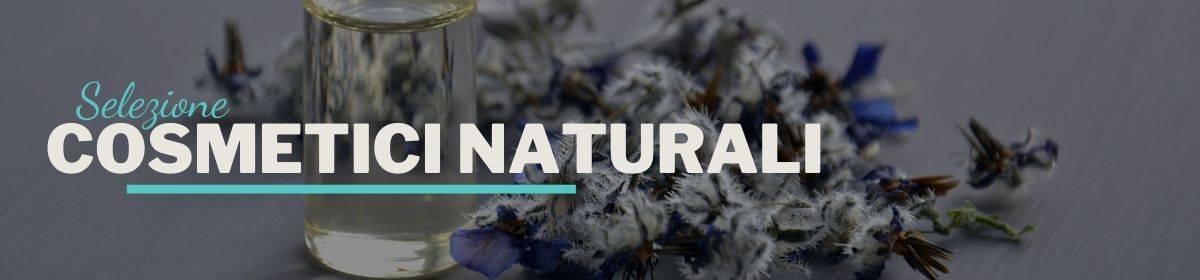 Naturkosmetik CampaniaTipica.it