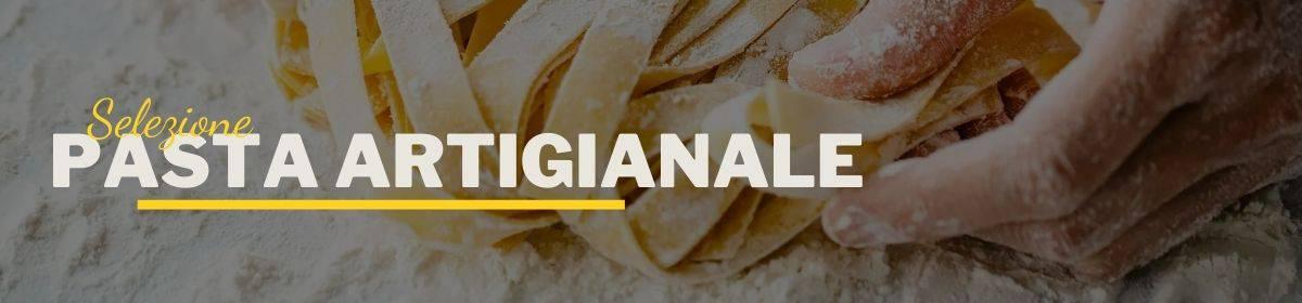 CampaniaTipica - header Pasta (1)