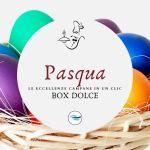 Pasqua Tipica Box Dolci e Salati