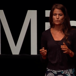 Cameron-Russell-Ted-Talk1
