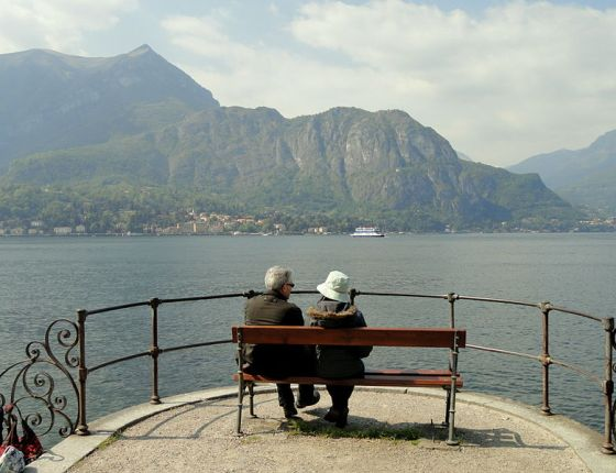 old_couple1