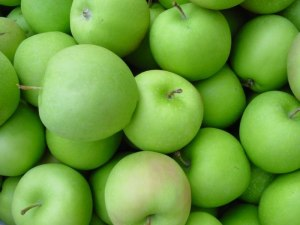 USA Granny Smith